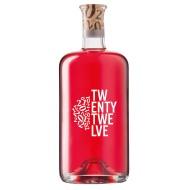 "Bodega Es Fangar ""Twenty Twelve Pink""  2018"
