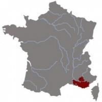 Coteaux-d'Aix-en-Provence